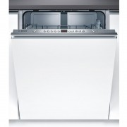 Int.nõudepesumasin, Bosch, A++, 60cm, SMV45AX00E