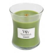 WoodWick Lumanarea parfumata Varza verdeata 275 g