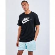 Nike Icon Futura - Heren