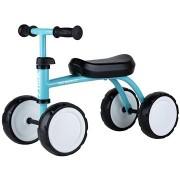 STIGA Mini Rider GO kék színű