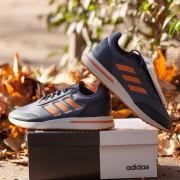 ADIDAS RETRO SPORT 70 S - EF0808 / Мъжки маратонки