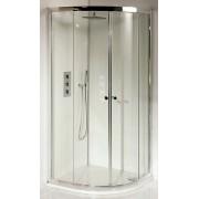 ROLLCOLL 1 kg