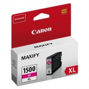Canon Canon Pgi1500Xl Magenta
