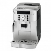 "DeLonghi Coffee machine De'Longhi ""ECAM 22.110.SB"""