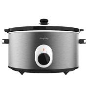 Olla de cocción lenta slow cooker automática Chup Chup
