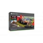 Xbox One X 1TB + Forza Horizon 4 LEGO Speed Champions Console