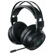 Razer Nari - Wireless Gaming Headset RZ04-02680100-R3M1