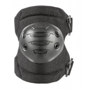 5.11 Tactical Exo.K Armskydd