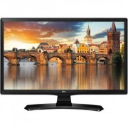 LG Monitor TV - 24MT49DFPZ
