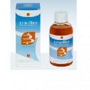 VALETUDO Srl (DIV. BIOGENA) Mellis Bio-Shampoo 200ml (908693880)