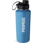Primus Drinkfles Trailbottle 1.0L S.S - Blauw