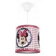 Philips Lámpara Colgante Minnie Mouse Philips/disney 0m+
