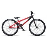 Radio Bike Co Radio Cobalt Mini 2019 Velo BMX Race (Noir)