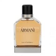 Giorgio Armani Eau d´Aromes 100ml Eau de Toilette за Мъже