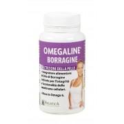 Holistica Sangalli Omegaline Borragine 120 cps