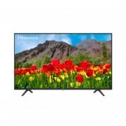 Pantalla Hisense 55H6F 55 Pulgadas Smart Tv 4k