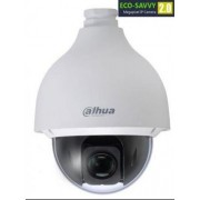 SD50220T-HN PTZ Dome Camera