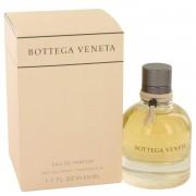 Bottega Veneta by Bottega Veneta Eau De Parfum Spray 1.7 oz