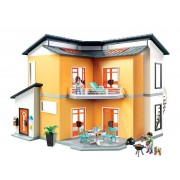 Playmobil City Life - Modern House