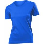 Tricou dama albastru