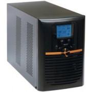 UPS, Tuncmatik NEWTECH PRO II X9 3K, 3000VA, On Line (TSK5309)