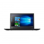 "Lenovo Essential V110 Notebook 15.6"" Windows 10 Ram 4 Gb Hard Disk 500 Gb Amd E2"