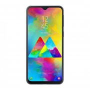 Celular Samsung Galaxy M20 32GB - Negro
