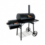 Hecht Sentinel kerti grill