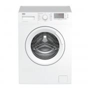 Beko WTG741M1W 7kg 1400rpm Washing Machine White