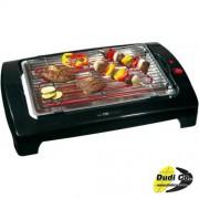 Clatronic elekgrični roštilj BQ2977