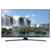 Televizor Samsung 50J6282, LED, Full HD, Smart TV, 125 cm