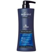 Biopoint Professional Shampoo Antiforfora 400 ml