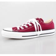 rövidszárú cipő női - CONVERSE - M9691