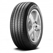 Pirelli 225/55r17 97y Pirelli P7 Cinturato