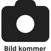 Dymo D1 53710 / S0720920 Svart text / Genomskinlig tejp 24 mm x 7 m tape - Origi