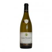Lamblin Fils - Chablis 1-er cru, Vaillon, blanc 0.75 L - 2011