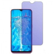 Imperium Premium Anti Blue Ray Tempered Glass Screen Protector For Vivo V11 Pro