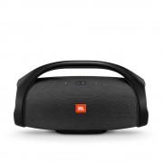 JBL Boombox - bežični zvučnik
