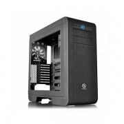 MSGW Home Extreme X99 i103 MSGW Home Extreme X99 i103 /HR