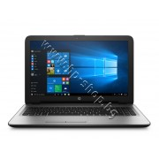 Лаптоп HP 250 G5 W4N44EA, p/n W4N44EA - Преносим компютър / лаптоп HP