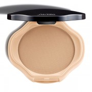 Shiseido Fondos de Maquillaje Sheer and Perfect Compact Foundation SPF 21 B60 NATURAL DEEP BEIGE