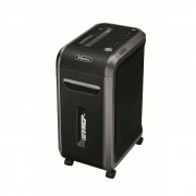 Fellowes 90S 4690101