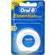 Oral-B Essential Floss Mint 50 m Dental Floss