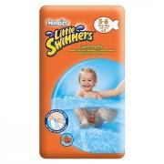 Huggies little swimmers pannollini large 14kg