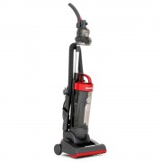 Hoover WR71 WR02 001 Upright Vacuum Cleaner - Red