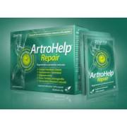 ArtroHelp Repair x 28 plicuri x 5g