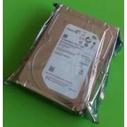 "Seagate 3TB SATA3 Hard Disk 3.5"" 7200 rpm 64MB (ST330000651NS)"