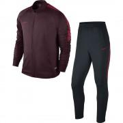 Nike Мъжки Спортен Екип M Dry SQD K 807680 681