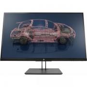 Monitor HP Z27n G2, 1JS10A4 1JS10A4