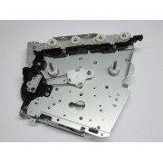 Cartridge drive HP LaserJet 2600